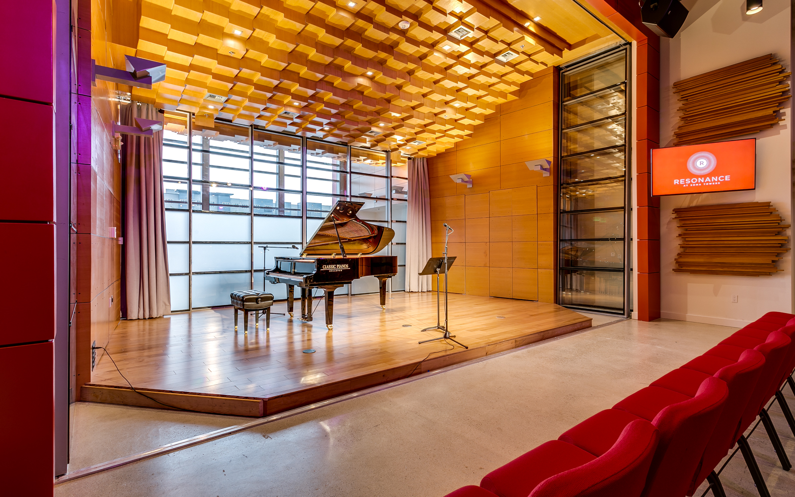 Concert Hall (5 of 10)