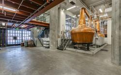 Distillery (1 of 7)