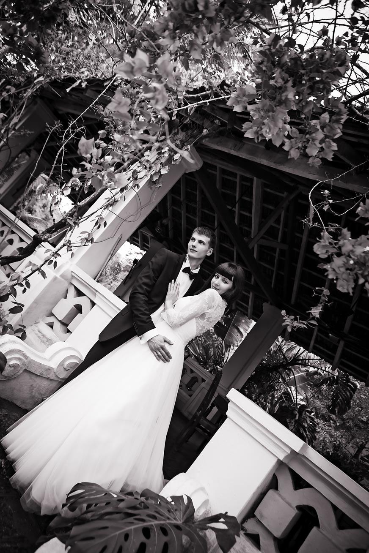 Natalinas Weddings