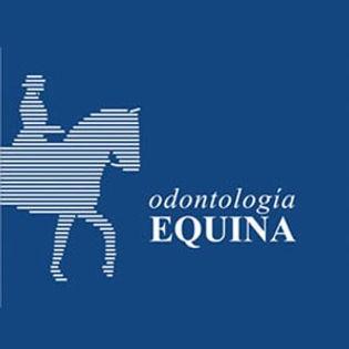 Odontologia Equina, Matilde Duch Canals, Catalunya