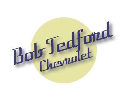 BobTedfordLogo
