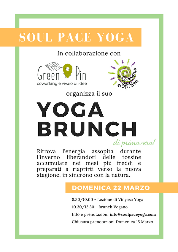 Yoga brunch - 2.png