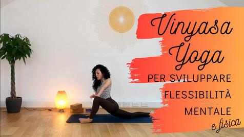 Yoga per la flessibilità mentale e fisica_edited