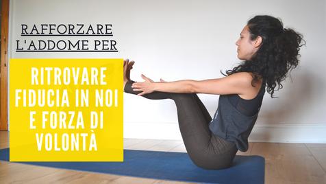 Yoga_posizioni di forza