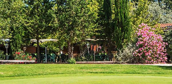 Jardin vu du green.jpg