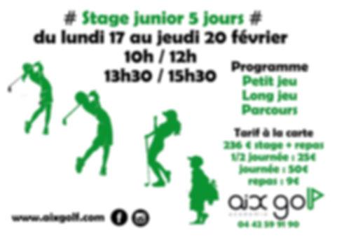 Trame - Stage junior.jpg