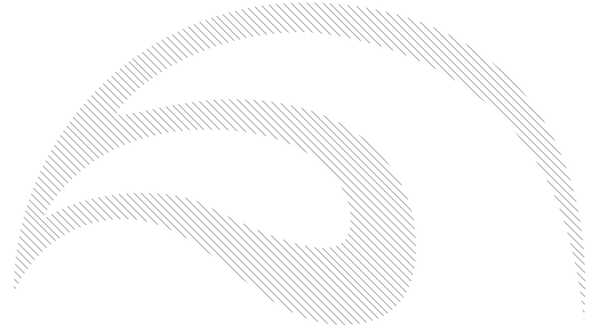 lines-logo.png