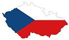 Flagge Tschechien.png