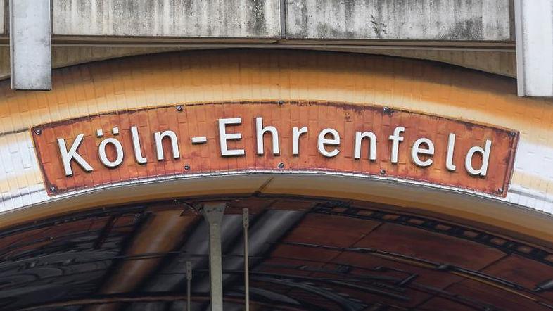 BF Ehrenfeld.jpg