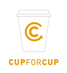 cupforcup.png