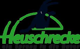 heuschrecke-logo-144.png
