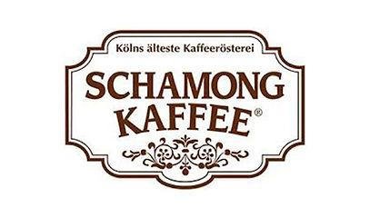 Partner-Schamong-Kaffee.jpg