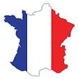 Flagge Frankreich.png