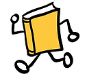 bookcrossing.png
