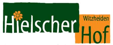 Hielscher Hof.png