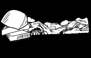 Käse_Glückler_logo_final_subline_new.p
