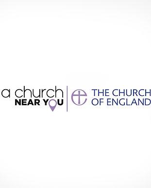 A-church-near-you_Logo_Pin-1.jpg