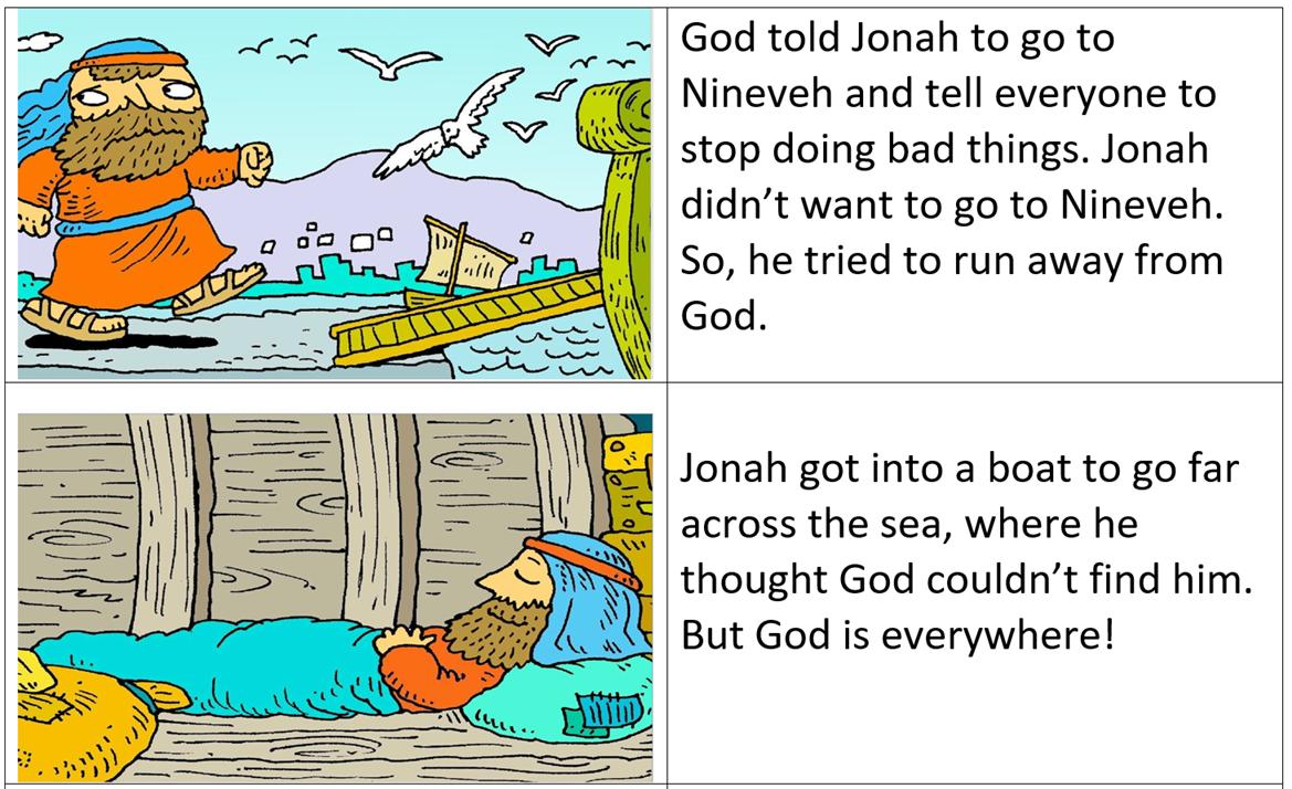 Jonah 1.png