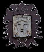LogoLUPA.png