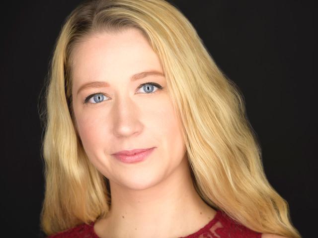 Lindsay-Elizabeth Hand
