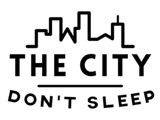 The City Don't Sleep Features EIM's Latest Comedy Series