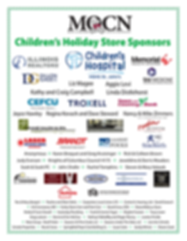 Holiday Store Sponsors 2019.png