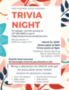 [Original size] Trivia Night 2020.jpg