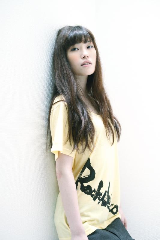 o・_MG_0936.jpg