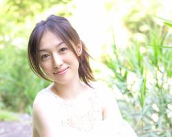i石川 資料 004i.jpg