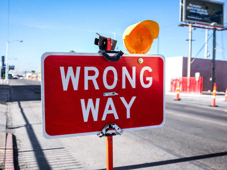 10 Procurement Mistakes And How To Immediately Avoid Them