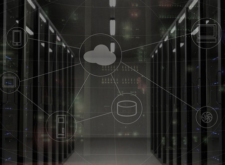 Why Cloud Supply Chain Management Solutions Are The Future