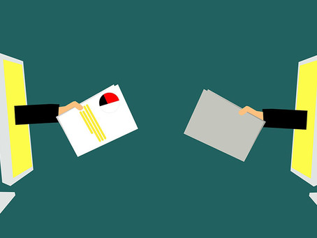Audit Trail In Procurement: Why And How To Do It