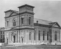 6 Old Cathedral 00028.jpg