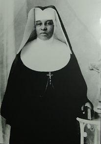 14 Sister Holy Epiphany.jpg