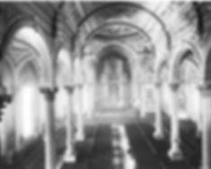 7 Interior 00030.jpg