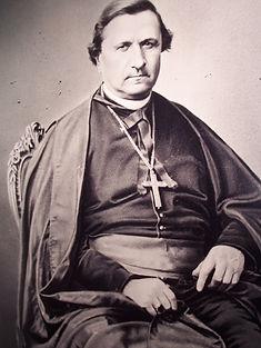 5 Bishop Miege 000_0667.jpg