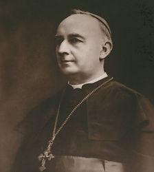 9 Bishop Fink 10.1.jpg