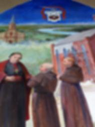 17 Carmelites Arrive.jpg