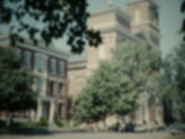 10 Old Cathedral 1960.jpg