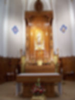 23 SJ Altar 000_0565.jpg