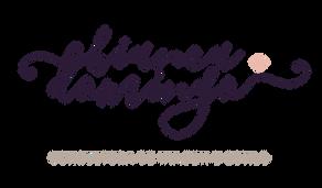 Logo_alta_colorido.png