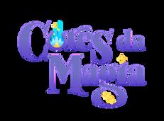 logo_cores_da_magia.png