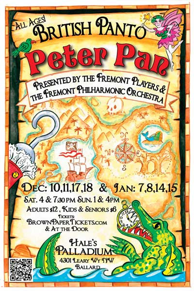 PeterPan_poster400x600.jpg