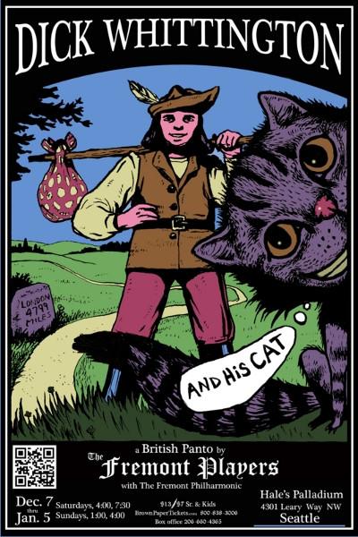 DickWhittington_Poster400x600.jpg