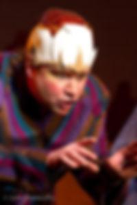 aladdin2009_12.jpg