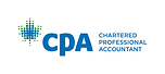 Cpa Accountant.png