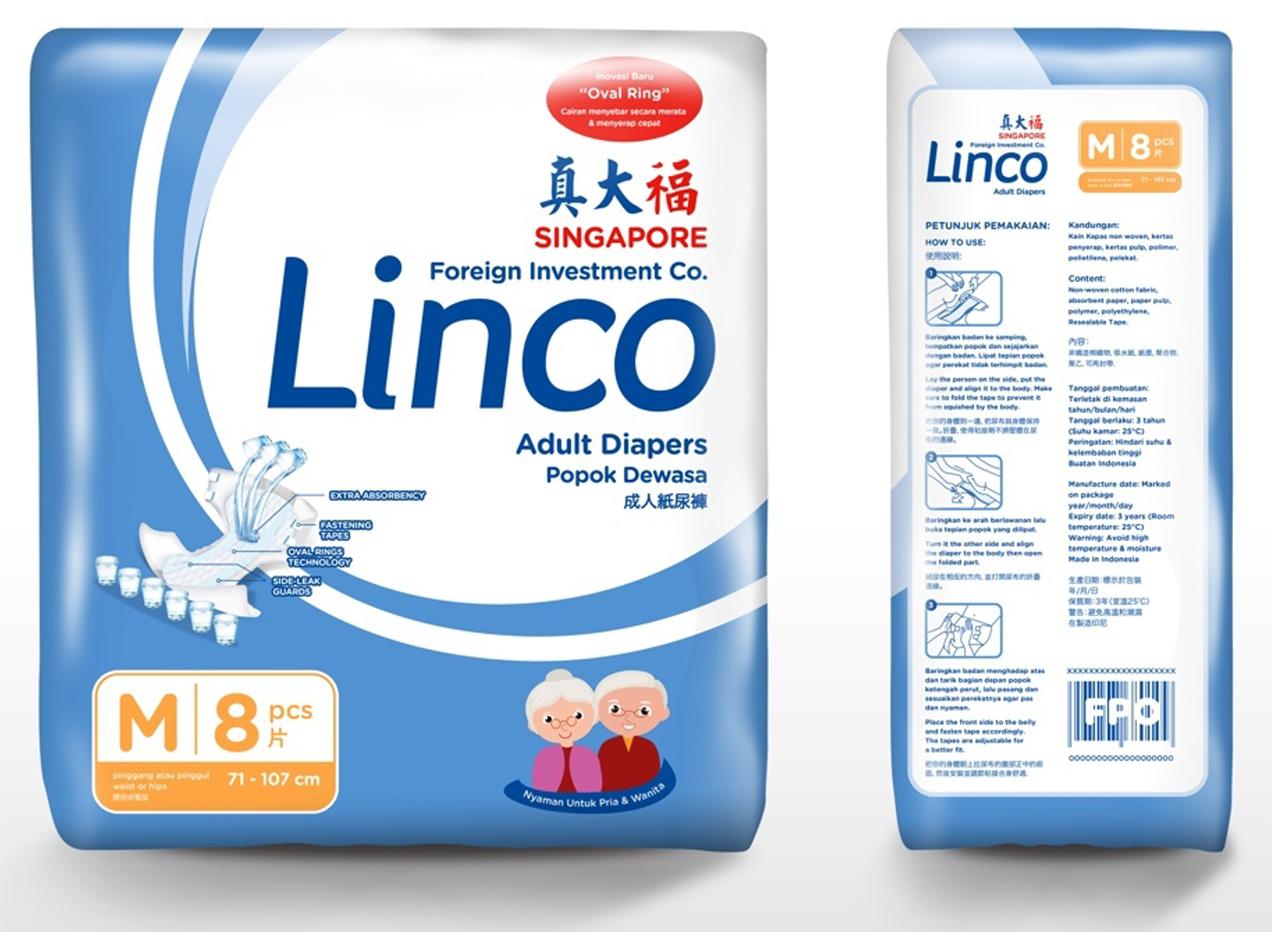 LincoVisual-2-1