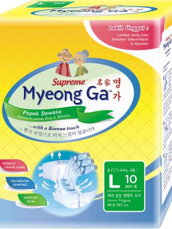 Myong Ga L perspektif.jpg