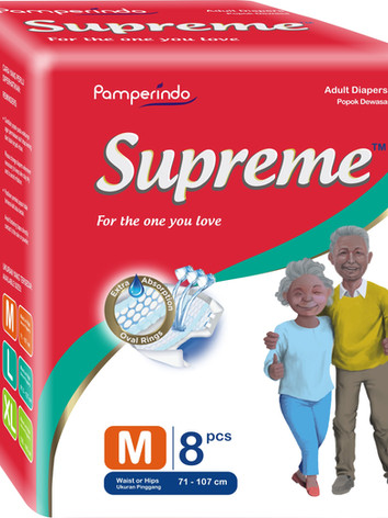 Supreme new M.jpg