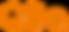 1200px-Qoo_logo.svg.png
